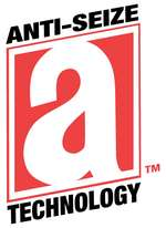 Anti-Seize Technology Logo