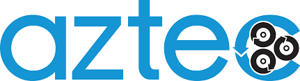 Aztec Products, Inc.