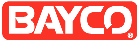 Bayco Products Logo