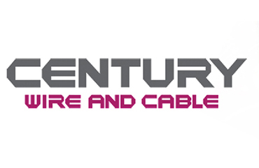 Century Wire & Cable Logo