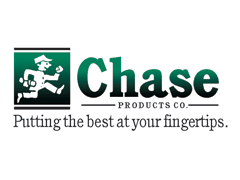 Chase Products Logo