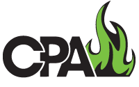 Chicago Protective Apparel Logo
