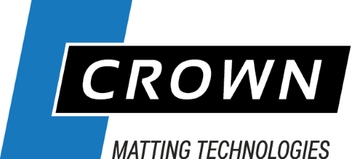 Crown Matting Technologies Logo