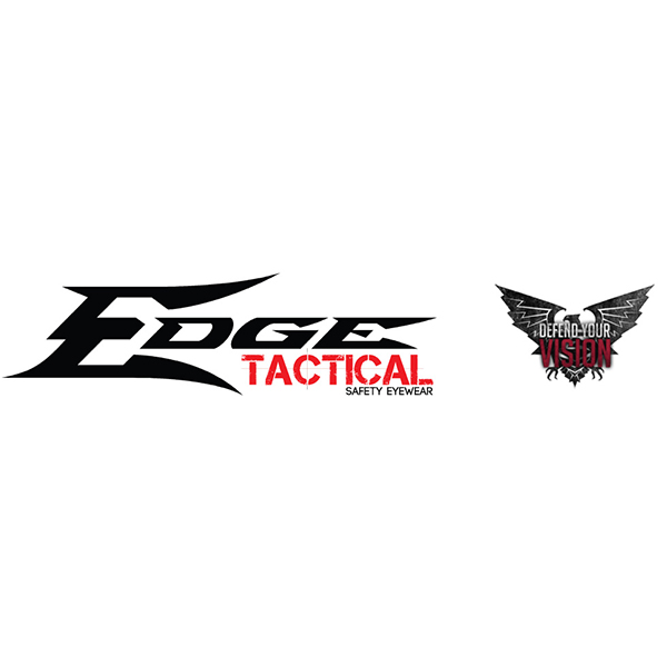 Edge Tactical Logo