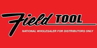 Field Tool Supply Logo