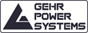 Gehr Power Systems-Logo