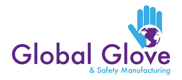 Global Glove & Safety Logo