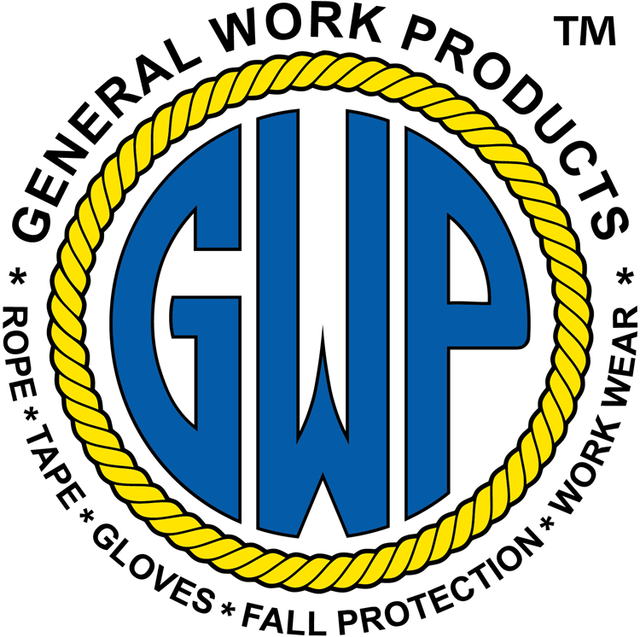 General Work Products Logo