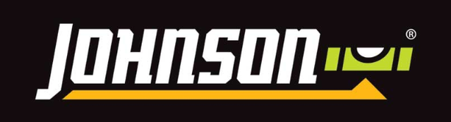 Johnson Level Logo