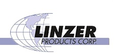 Linzer Products Logo