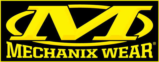 Mechanix Wear, Inc. Logo