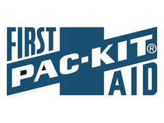 Pac Kit Logo
