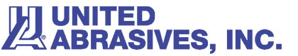 United Abrasives logo